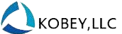 Kobey Accounting & Consulting